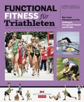 Functional Fitness fur Triathleten
