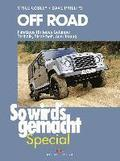 So wird's gemacht Special 05. Off Road