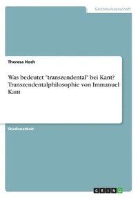 Geschlechterrollen in der DDR-Literatur. Analyse von Günter de ...