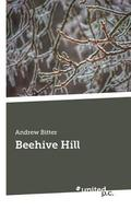 Beehive Hill