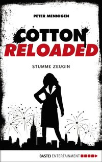 Cotton Reloaded - 27