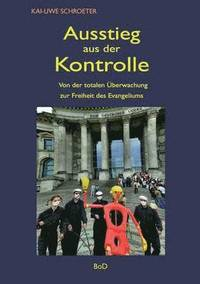 yearbook on space policy 2008 2009 schrogl kai uwe baranes bl andina venet christophe rathgeber wolfgang
