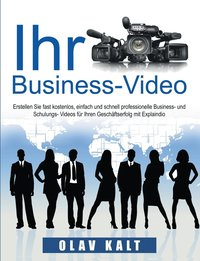 Business-Video erstellen fur Einsteiger