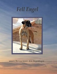 Fell Engel
