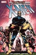 X-Men: Die Dark Phoenix-Saga