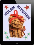 Julen Kitchen