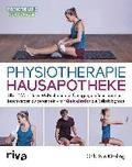 Physiotherapie-Hausapotheke