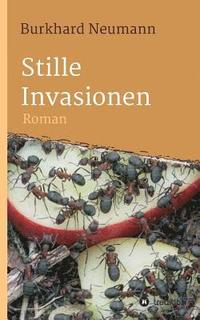 Stille Invasionen