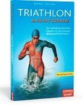 Triathlon Anatomie
