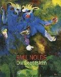 Emil Nolde (German Edition)