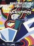 Kunstmuseum Wolfsburg: The Collection (German Edition)