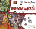 My Painting Book Hundertwasser