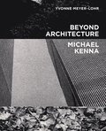 Beyond Architecture