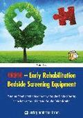 ERBSE - Early Rehabilitation Bedside Screening Equipment