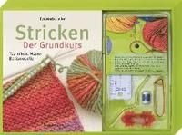 Stricken. Der Grundkurs