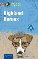 Highland Heroes