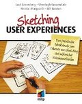 Sketching User Experiences