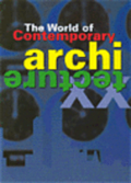 World Of Contemporary Architecture