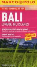 Bali (Lombok, Gili Islands) Guide