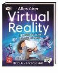 Alles über Virtual Reality
