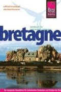 Reise Know-How Bretagne