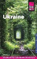 Reise Know-How Ukraine
