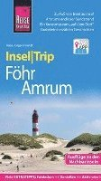 Reise Know-How InselTrip Föhr und Amrum