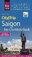 Reise Know-How CityTrip Saigon / Ho-Chi-Minh-Stadt