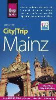 Reise Know-How CityTrip Mainz