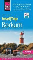 Reise Know-How InselTrip Borkum