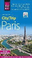 Reise Know-How CityTrip Paris