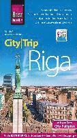 Reise Know-How CityTrip Riga