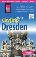 Reise Know-How Reisefuhrer Dresden (CityTrip PLUS)
