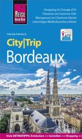 Reise Know-How CityTrip Bordeaux