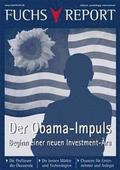 Der Obama Impuls