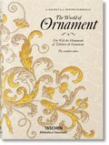 The World of Ornament