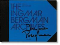 The Ingmar Bergman Archives