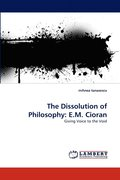 Dissolution Of Philosophy