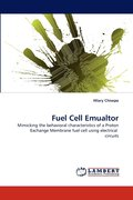 Fuel Cell Emualtor