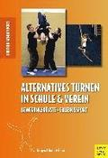Alternatives Turnen in Schule und Verein