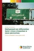Hollywood Em Diferentes Tons