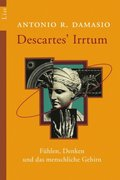 Descartes' Irrtum