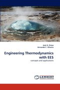 Engineering Thermodynamics with Ees