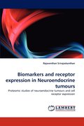 Biomarkers and Receptor Expression in Neuroendocrine Tumours