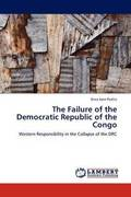 The Failure of the Democratic Republic of the Congo