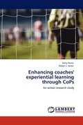 Enhancing Coaches' Experiential Learning Through Cops