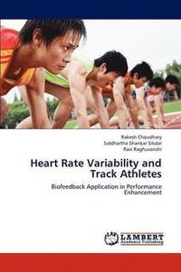 Heart Rate Variability And Track Athletes