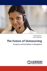 The Future of Outsourcing