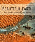 Beautiful Earth