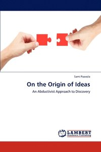 On the Origin of Ideas
